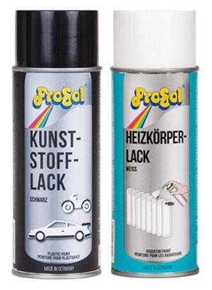 Autolack Spraydose Excellent Autolack Spraydose Ncs N White